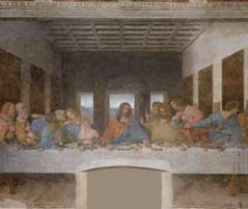 Cenacolo/Last Supper Tickets + Brera Art Gallery