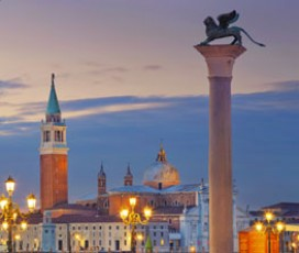 Absolute Venice Comprehensive Walking Tour