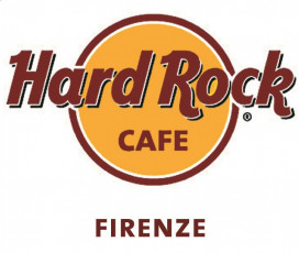 Combo Accademia Gallery + Hard Rock Cafe Silver Menu