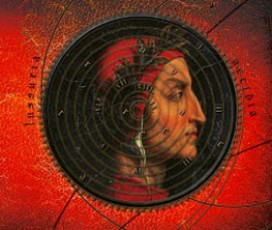 Dan Brown's INFERNO: Half Day Tour