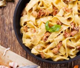 Weekend In Italy - Cours de cuisine rome