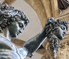 The Masters of Renaissance Sculpture Guided Tour